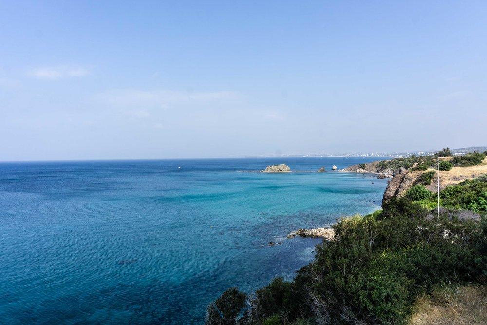 Cyprus-08203.jpg