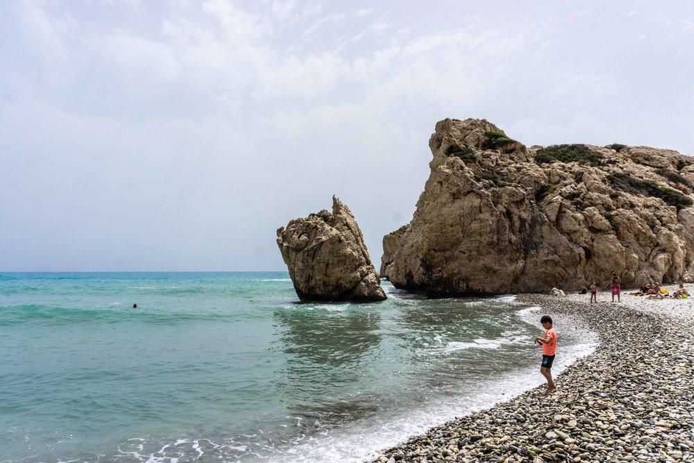 Cyprus-08224.jpg