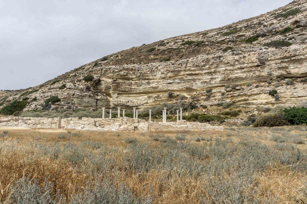Cyprus-08248.jpg