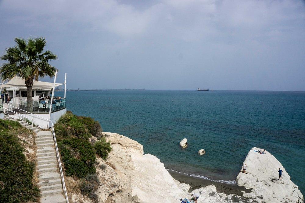 Cyprus-08253.jpg