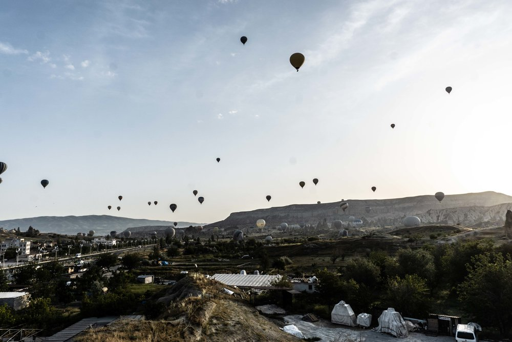 Turkey-08479.jpg