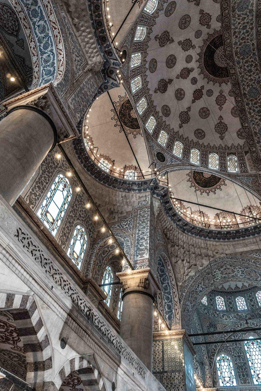 Turkey-08540.jpg