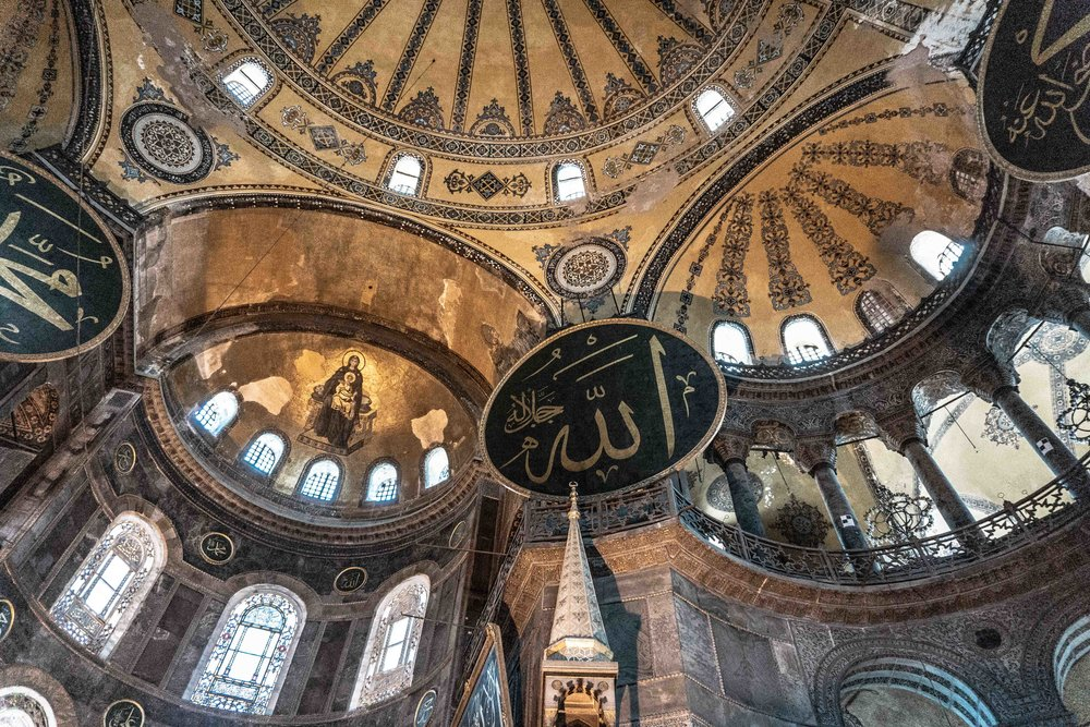 Turkey-08571.jpg