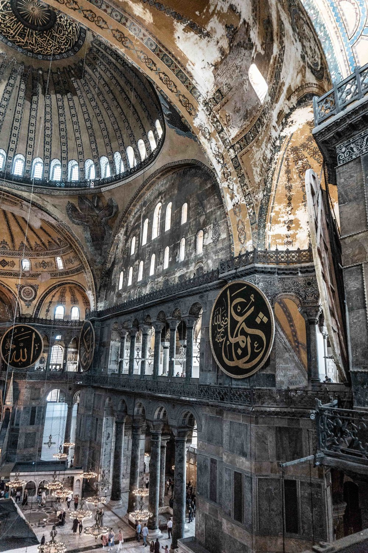 Turkey-08575.jpg