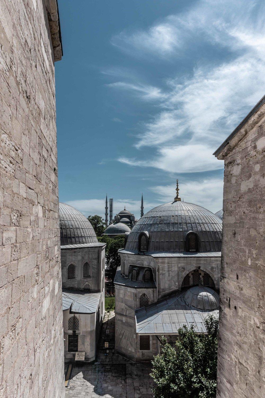 Turkey-08584.jpg