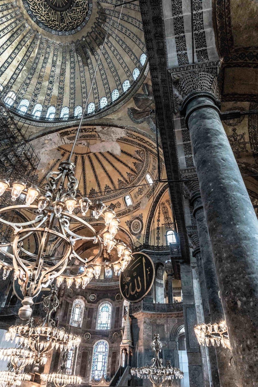 Turkey-08556.jpg