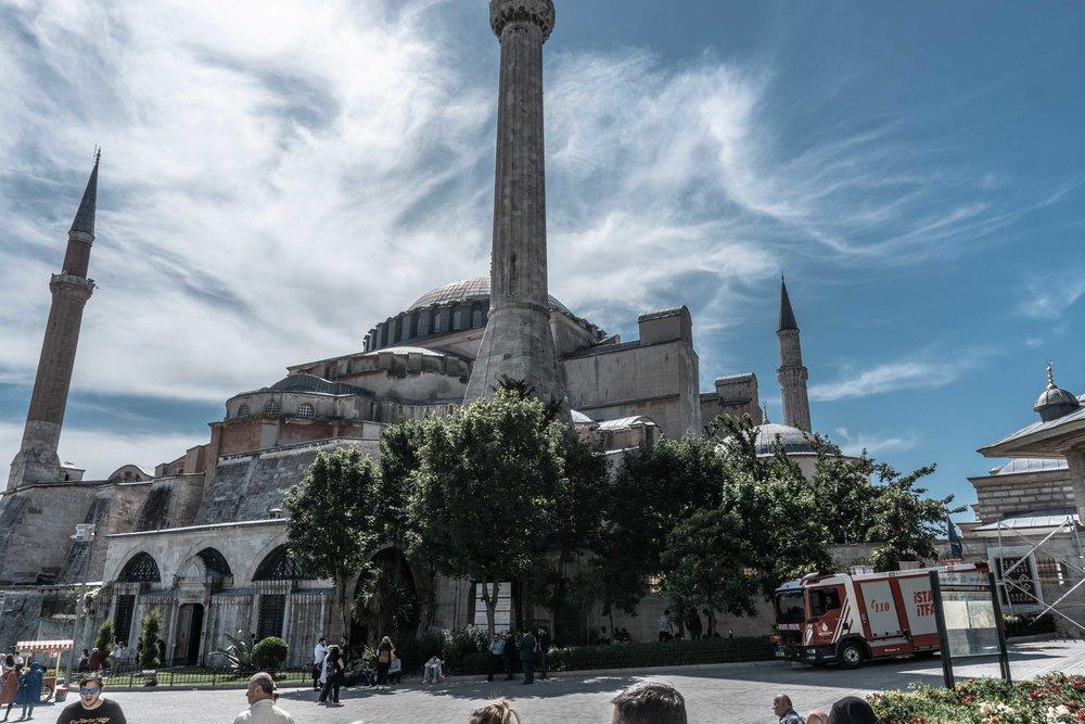 Turkey-08591.jpg