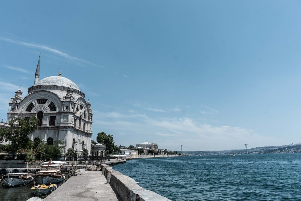 Turkey-08644.jpg