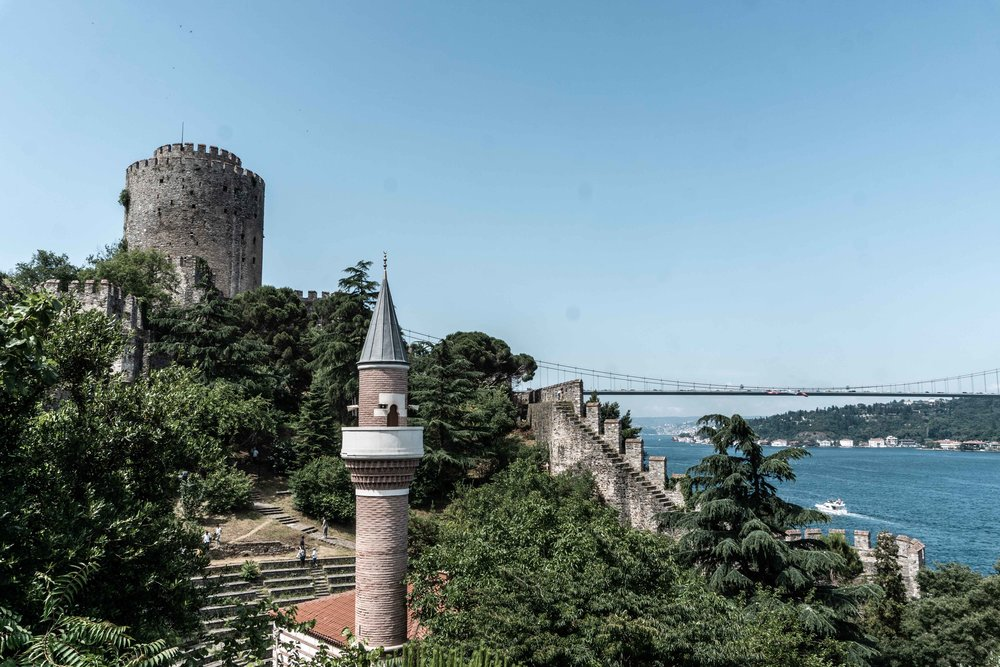 Turkey-08662.jpg