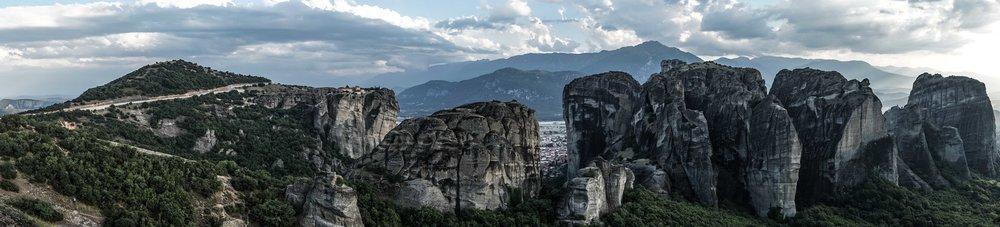 Greece-08886.jpg