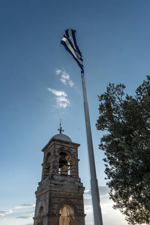 Greece-08748.jpg
