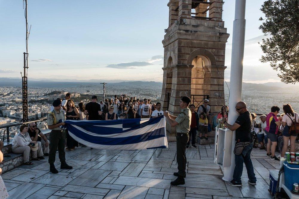 Greece-08751.jpg