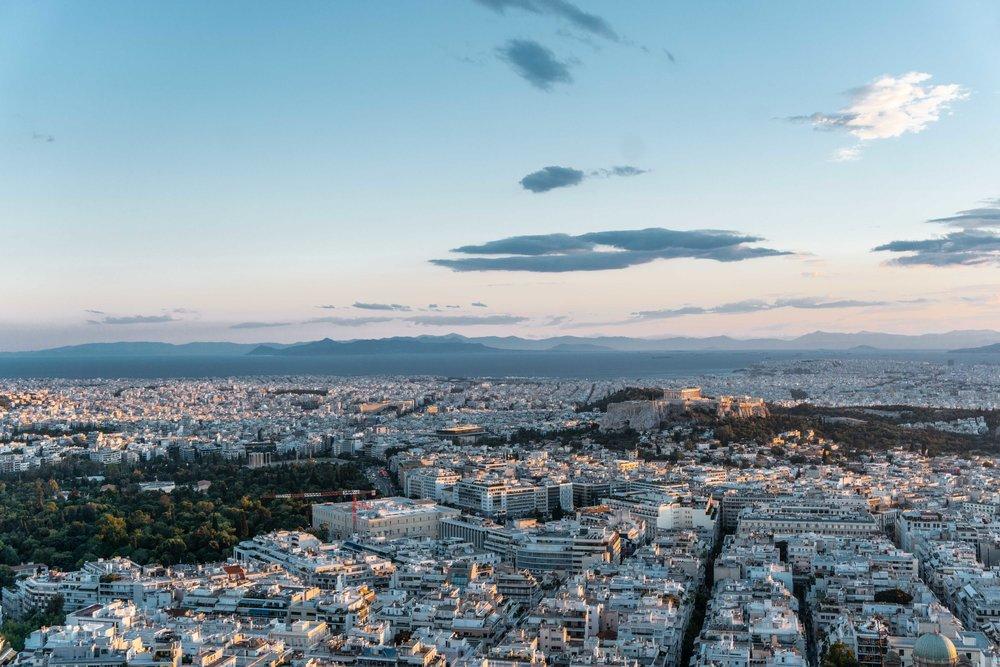 Greece-08784.jpg
