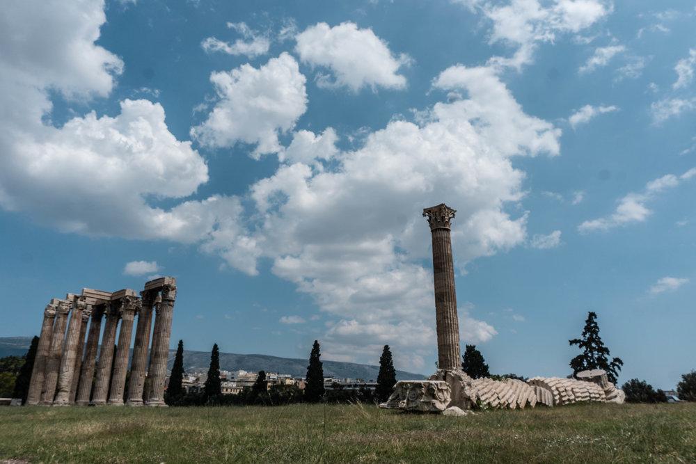Greece-08808.jpg