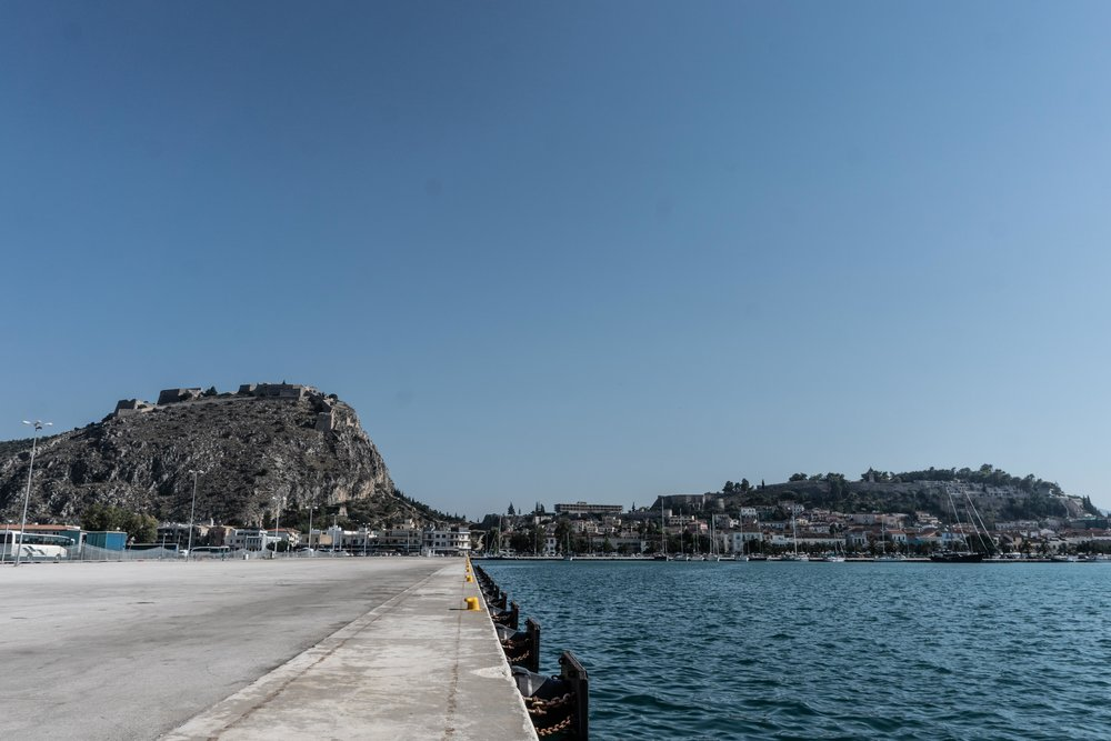 Greece-08823.jpg