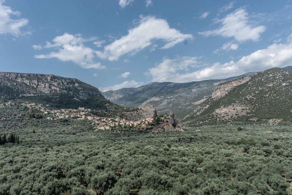 Greece-08866.jpg