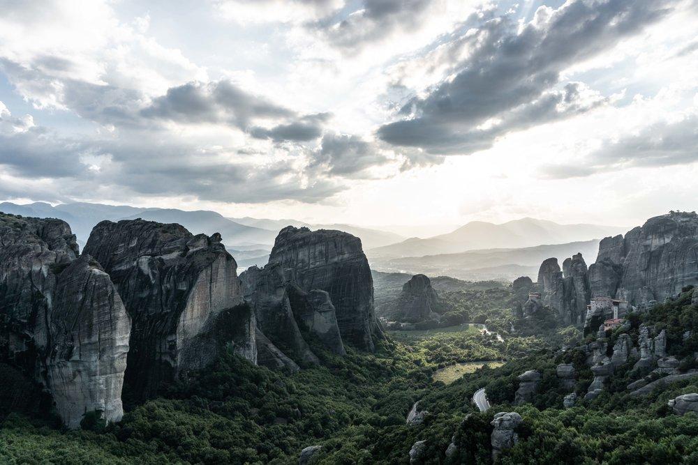 Greece-08883.jpg