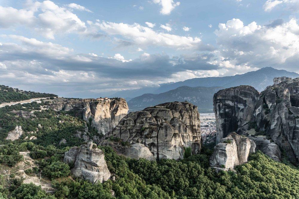 Greece-08903.jpg