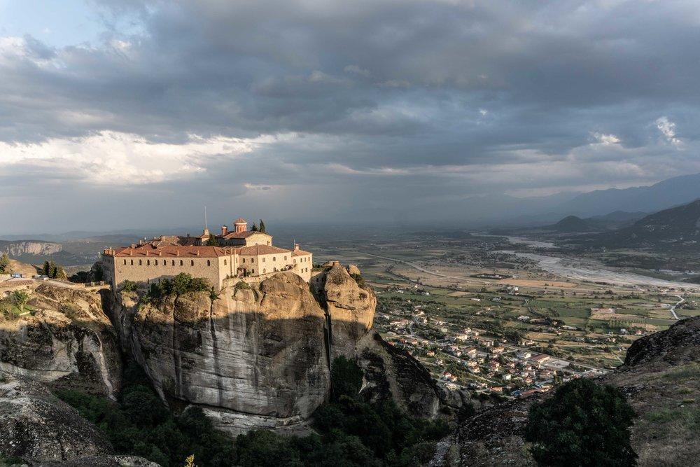 Greece-08922.jpg