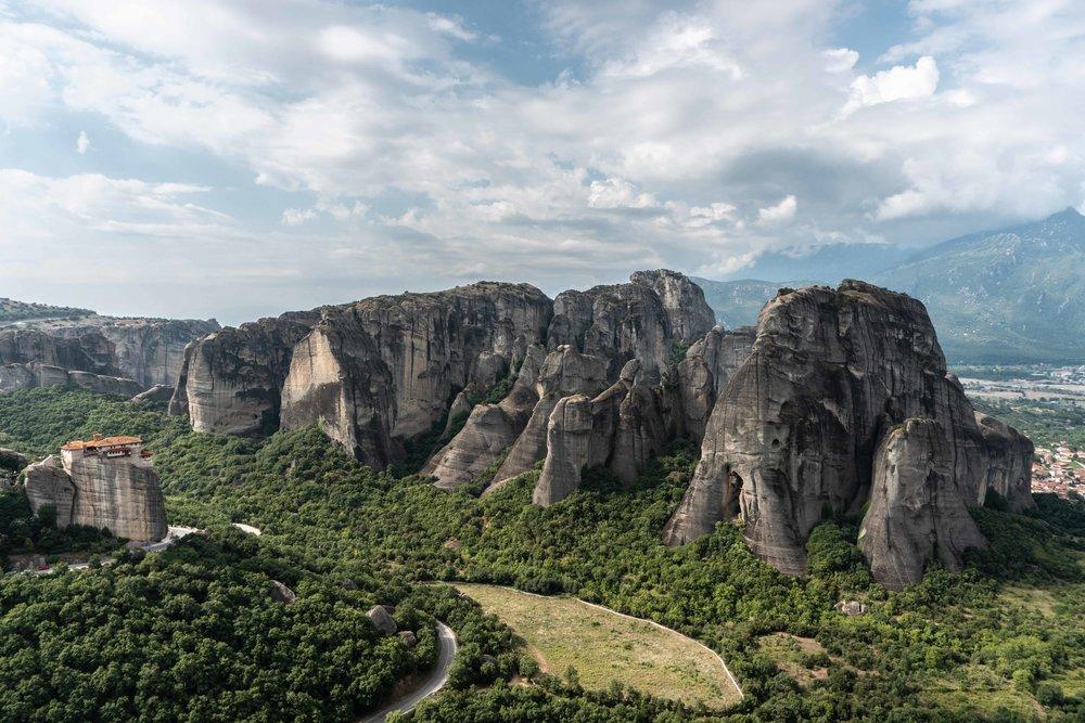 Greece-08951.jpg