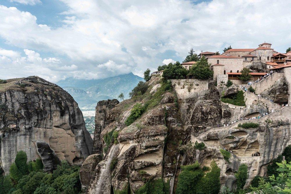 Greece-08965.jpg