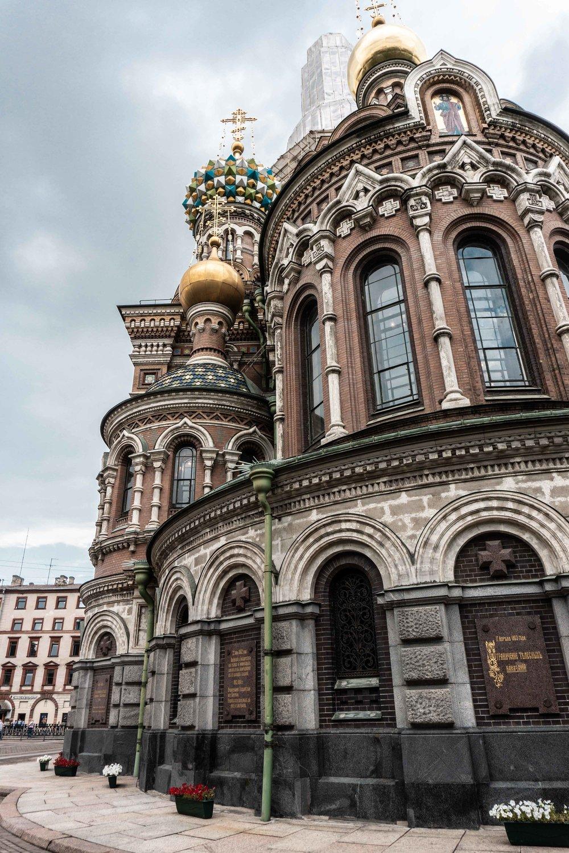 Russia-09057.jpg