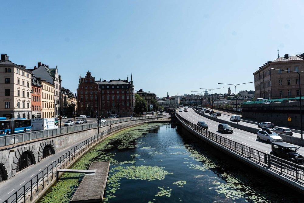 Sweden-09243.jpg