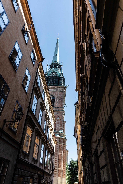 Sweden-09269.jpg