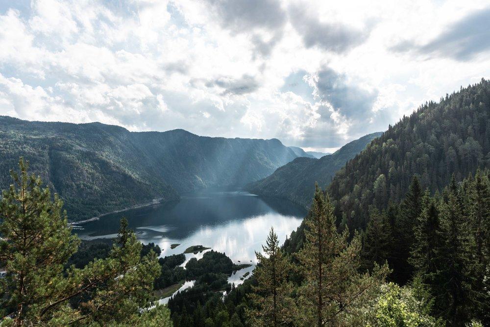 Norway-09294.jpg