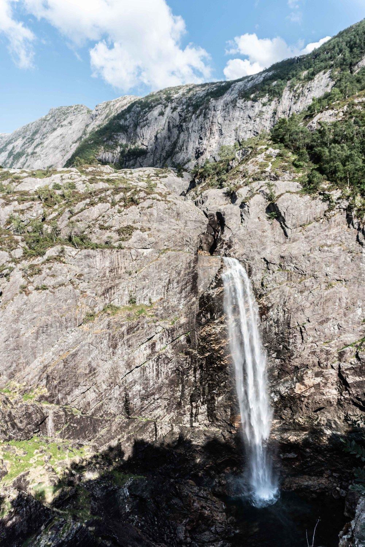 Norway-09366.jpg