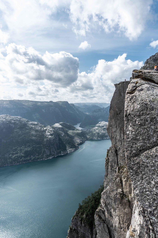 Norway-09425.jpg
