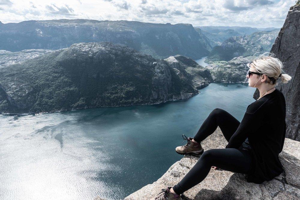 Norway-09450.jpg