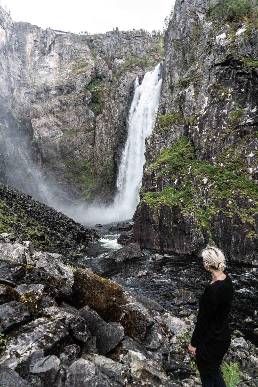 Norway-09570.jpg