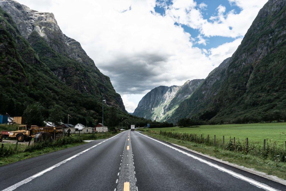 Norway-09598.jpg