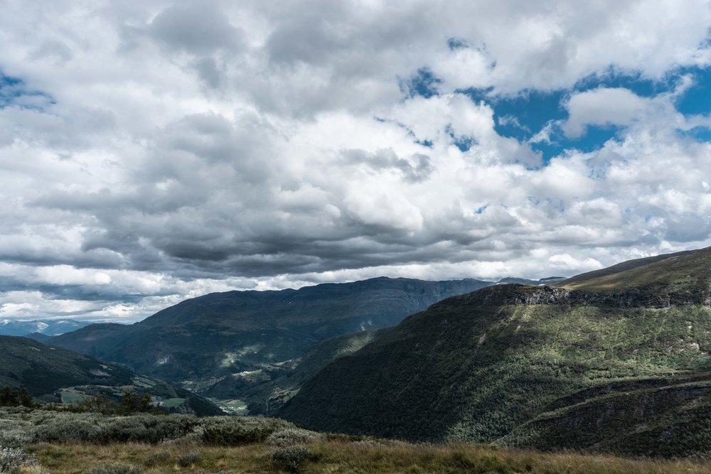 Norway-09614.jpg