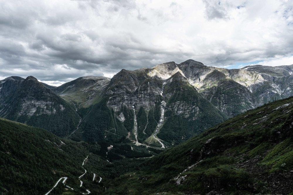 Norway-09641.jpg