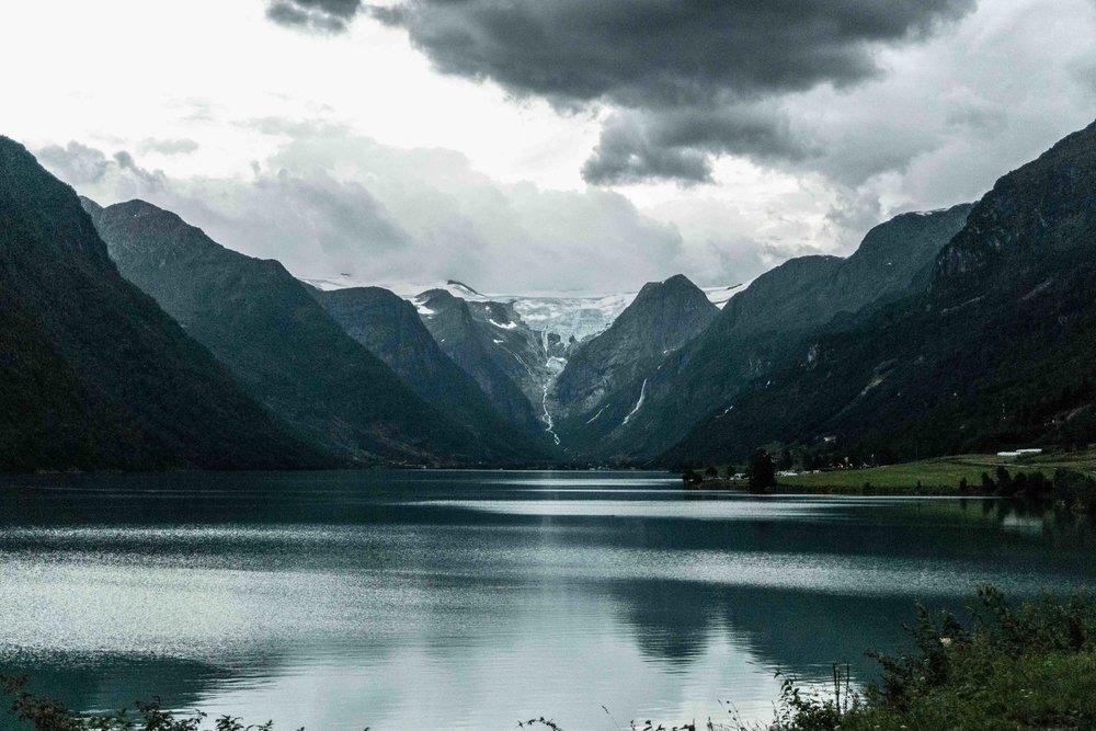 Norway-09690.jpg