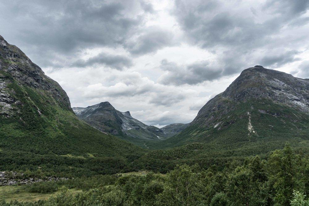 Norway-09752.jpg