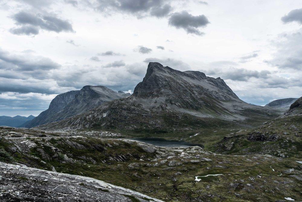 Norway-09777.jpg