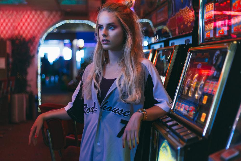 Gambling_Arcade_Model