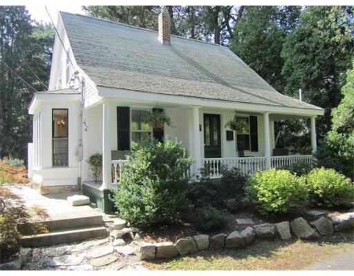 Sold in Easton, MA