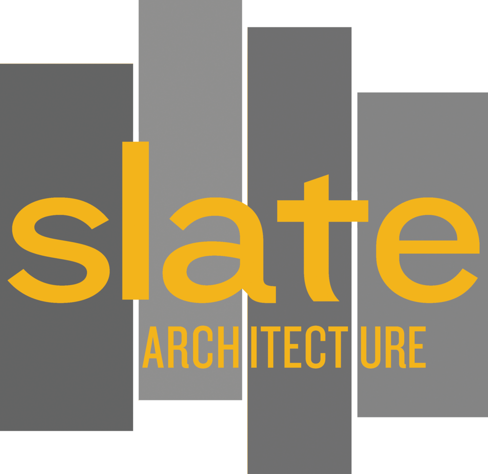 Slate-Logo_clear-orange.png