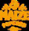 maize-logo_yellow1.png