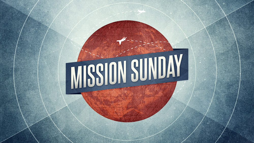 missions_globe_mission_sunday-title-2-still-16x9.jpg