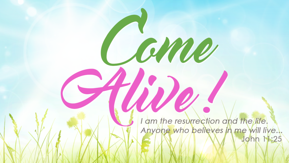 Come Alive Main Graphic.png