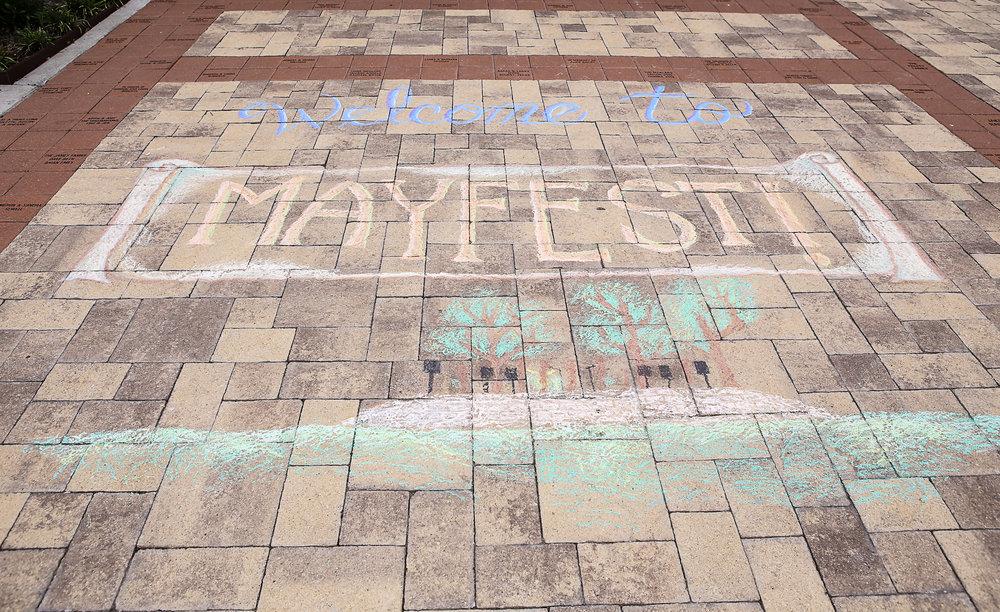 FBC Mayfest-6375.jpg