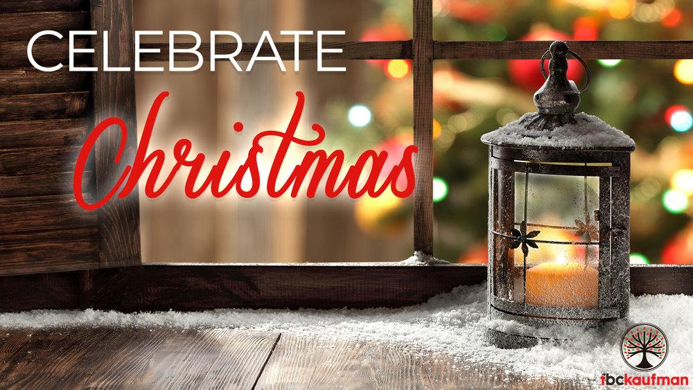 Celebrate Christmas Graphic.jpg