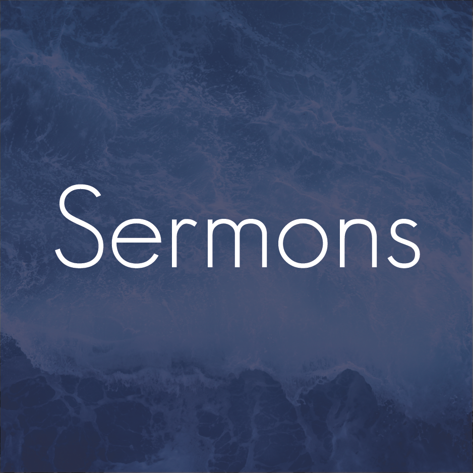 Sermons Blue Rounded-01 copy.png