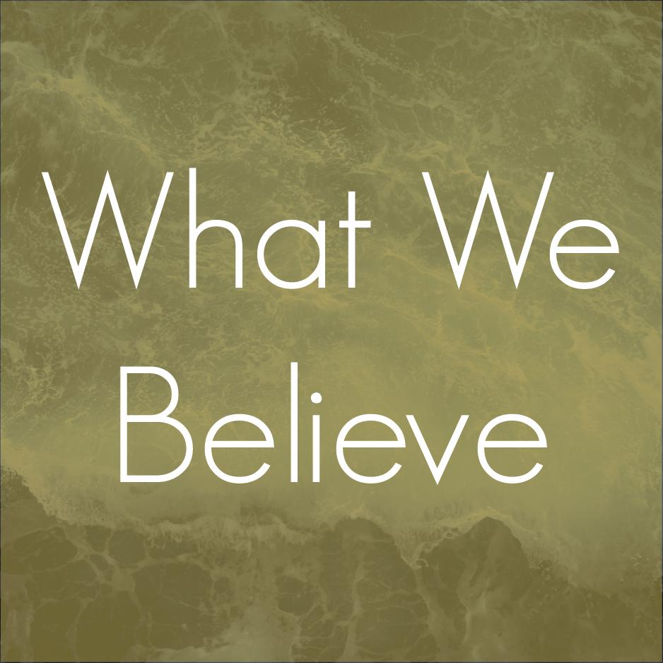 BeliefsButtonWeb-01.png