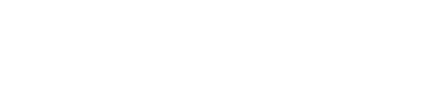 Lake Sharon Community Church